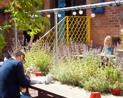 Garden Designer Landscaper Bath Cirencester Tetbury Nailsworth Custom Garden Design Birmingham Gallery